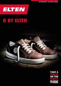 ELTEN O BY ELTEN