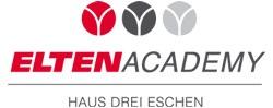 Logo_EltenAcademy_250