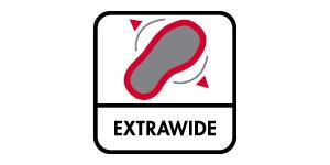 Mehrweiten_EXTRAWIDE