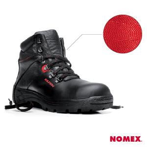 Nomex