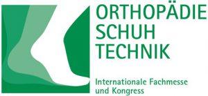 ELTEN Sicherheitsschuhe Messe Orthopädie Schuh Technik
