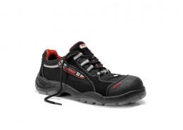 SENEX Pro ESD S3 - 726771