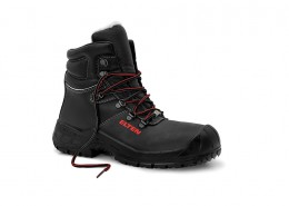 RENZO Winter Mid ESD S3 - 766621