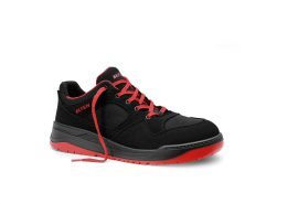 MAVERICK black-red Low ESD S1P - 724431