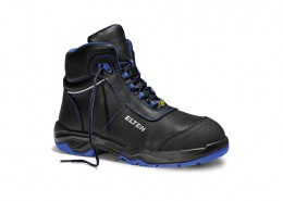 REACTION blue Mid ESD S2 - 76285