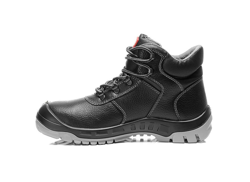 Elten Jori Achim S3 Schuhe & Stiefel Business & Industrie