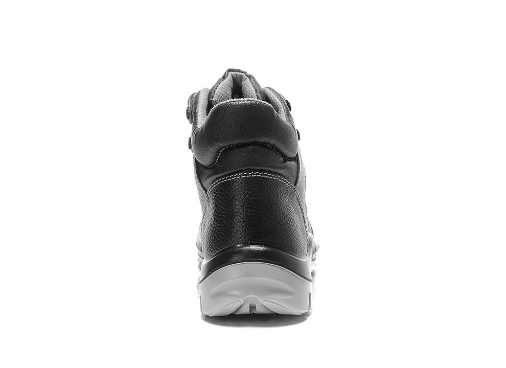 Elten Jori Achim S3 Schuhe & Stiefel