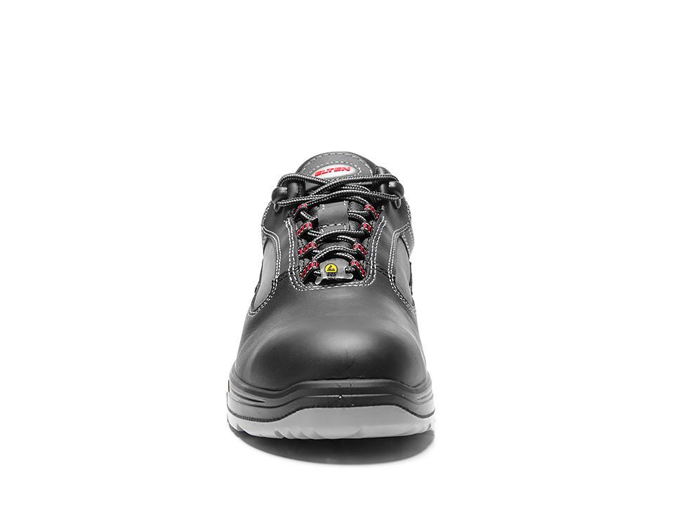 Elten 72623-39 Len Chaussures de s/écurit/é ESD S2 Taille 39